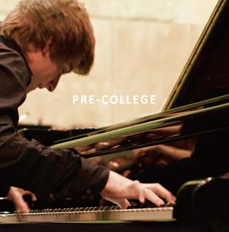 Pre-College