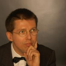 Johannes von Erdmann